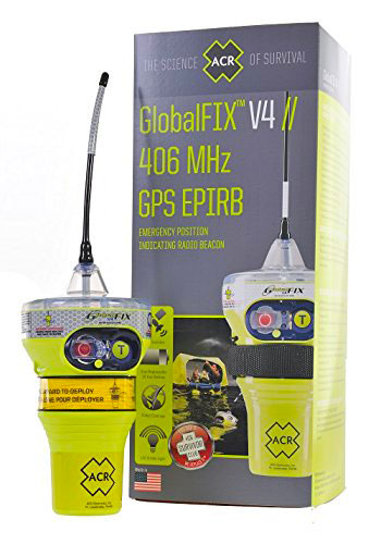 epirb-trasmettitore-di-localizzazione-di-emergenza-5